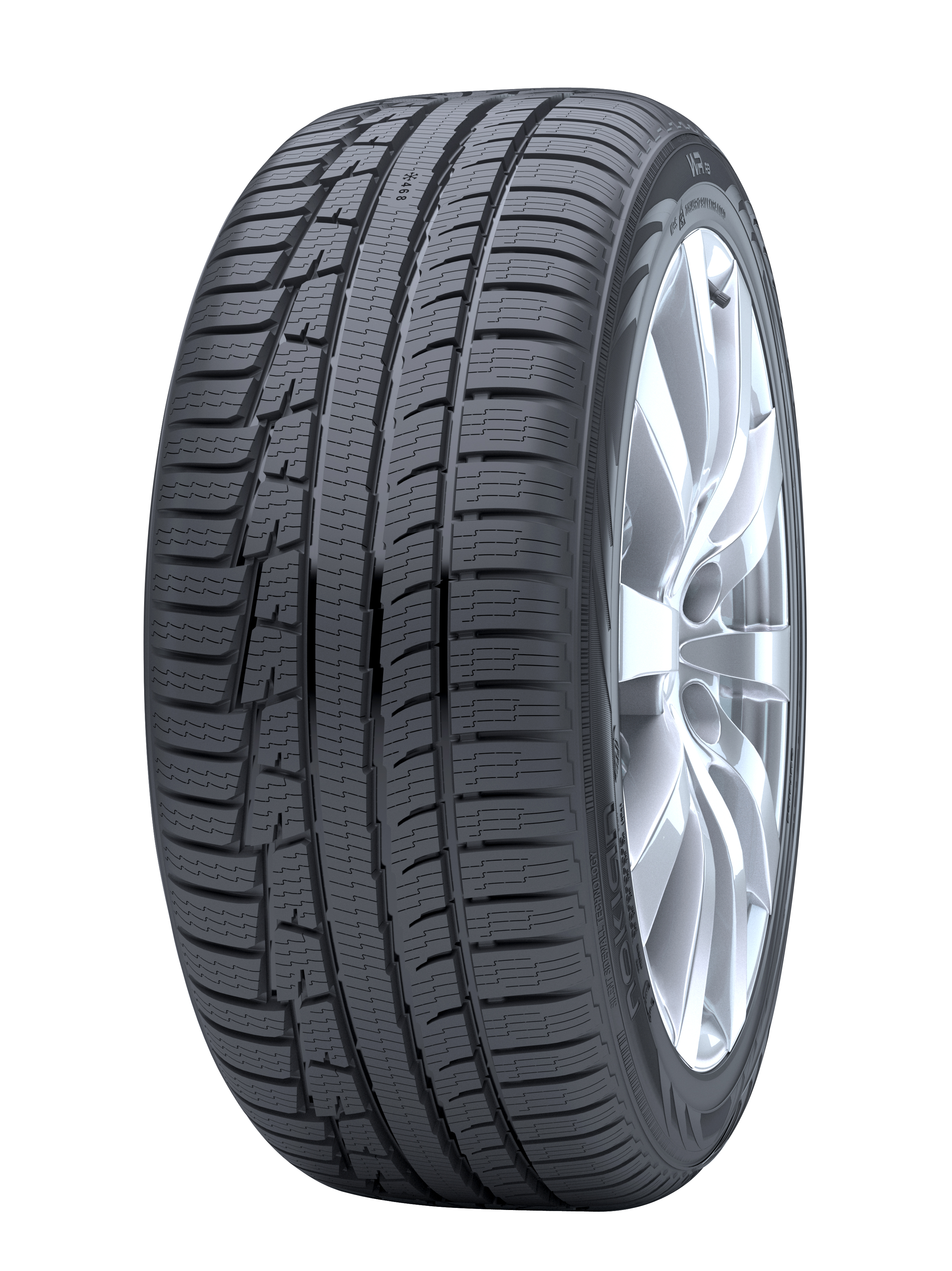 All Weather Tire >> Kal Tire Which All Weather Tire Is Right For You