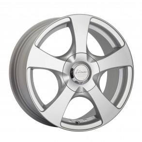 Kal Tire - Steel vs  Alloy Wheels