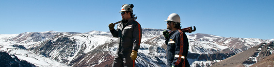 Careers_Mining