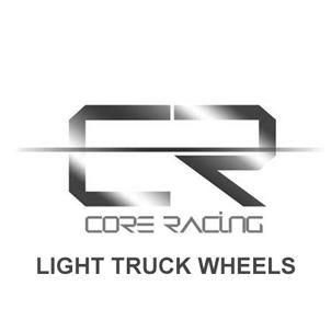 Core Racing Light Truck Specials