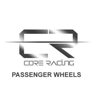 Core Racing Passenger Wheel Specials