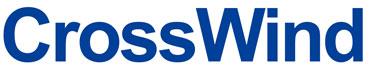 CrossWind_Logo