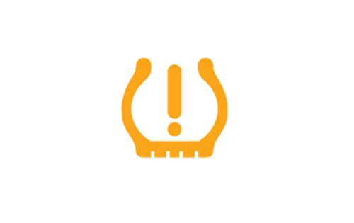 Superb What Is A Tire Pressure Monitoring System (TPMS)?