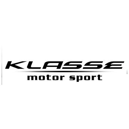 Klass Motor Sports Racing