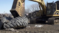 recycling-tires_250