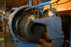 retreading-tires_250