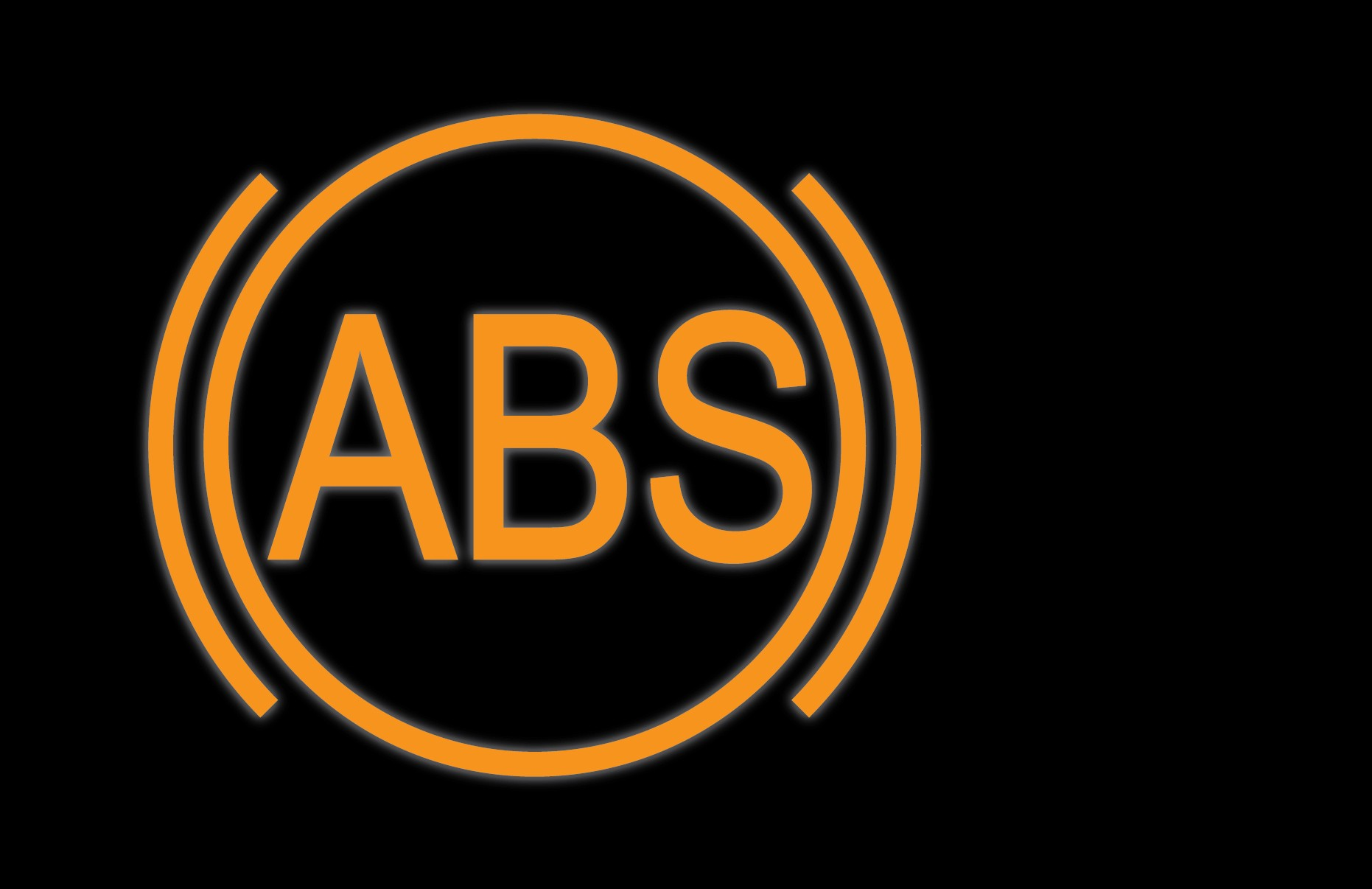 ABS (Anti-lock Brake System)