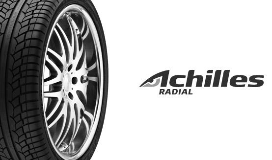 Achilles_Brand