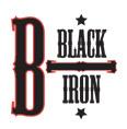 BlackIron-1