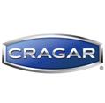 Cragar_Round