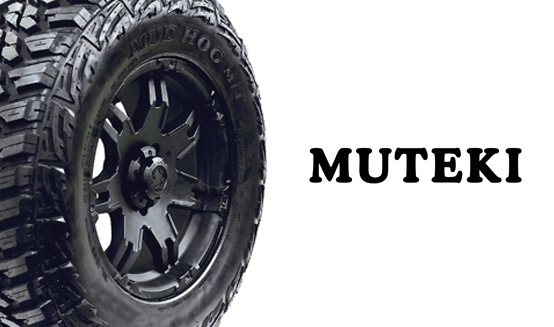 Muteki-large