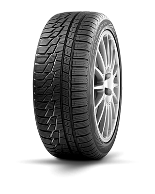 Best All Weather Tires >> All Weather Tires for Cars, Trucks and SUV's