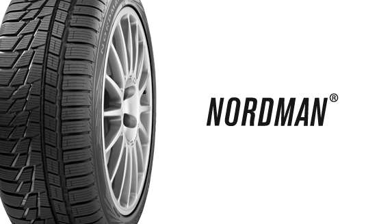 Nordman_Heading