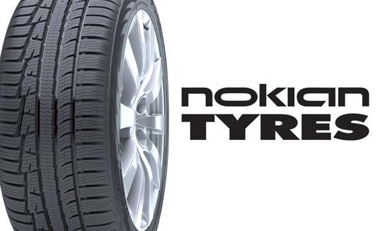 Tire_Brands_Nokian_Tyres