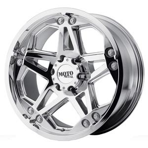 Wheel_Special_Moto-Metal-960