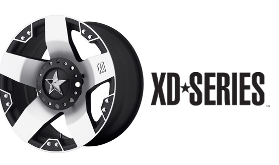 XDSERIES-2