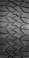 All Weather Tires Comparison Kal Tire