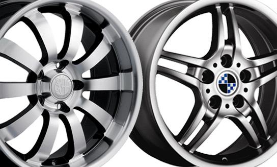wheel-brand-tires