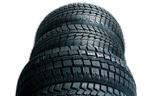 find the right winter tires for your vehicle. Black Bedroom Furniture Sets. Home Design Ideas