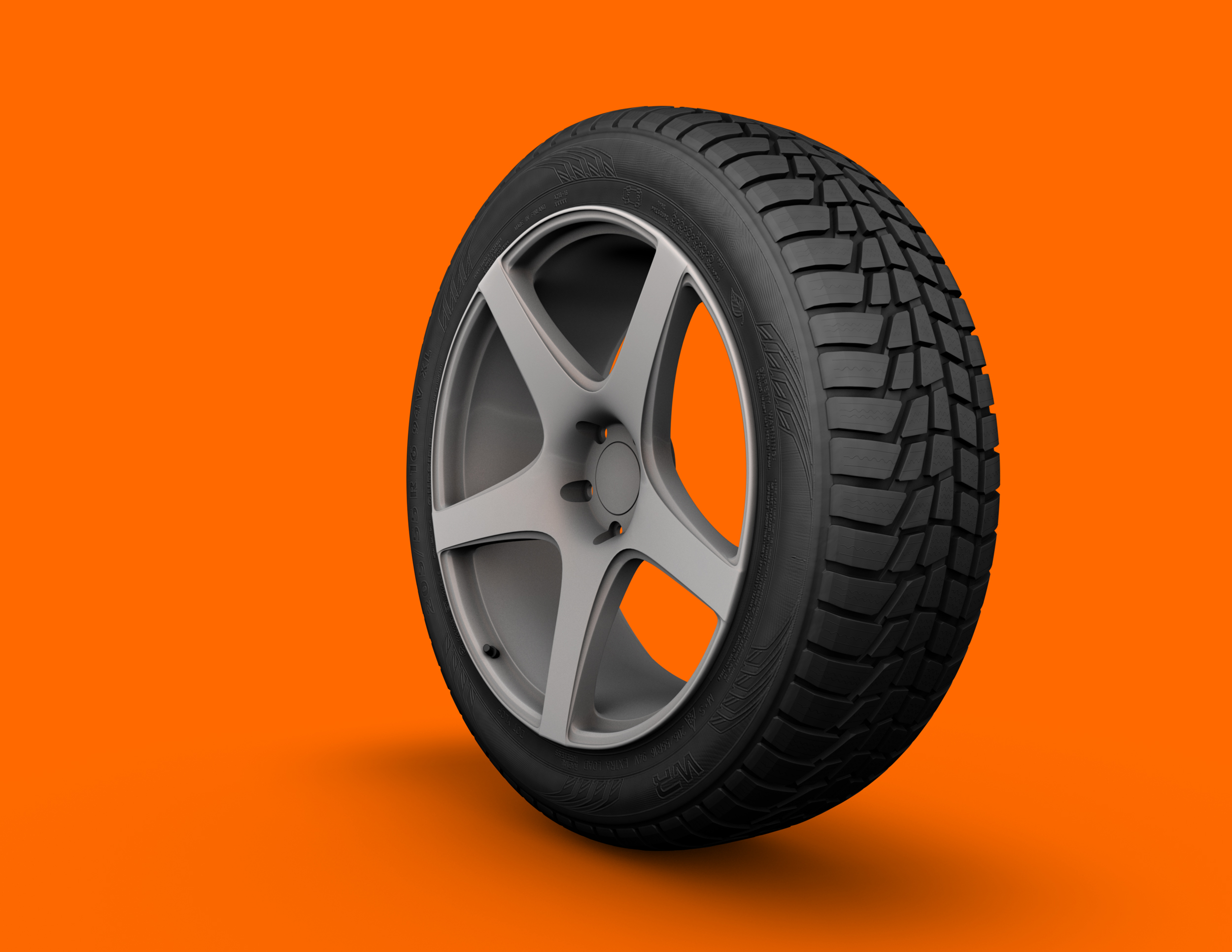Kal-Tire-Full-Size-Spare