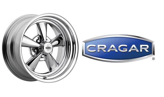Cragar_Brand