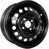 Steel_Wheels
