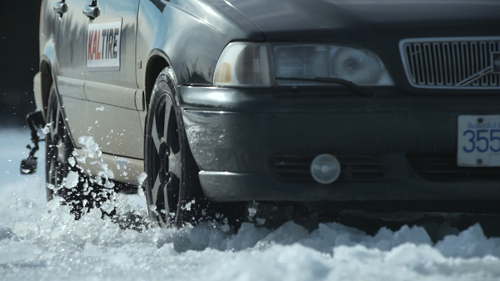 We put 19 of our most popular winter, all weather and all-season tires to the test on the same kinds of rugged surfaces and dangerous conditions you face in the winter.