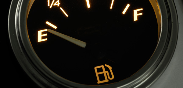 Kal Tire - Why Should You Keep Your Gas Tank Full?