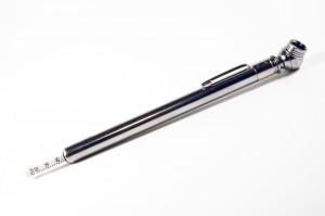 Pen-style, Stick Gauge