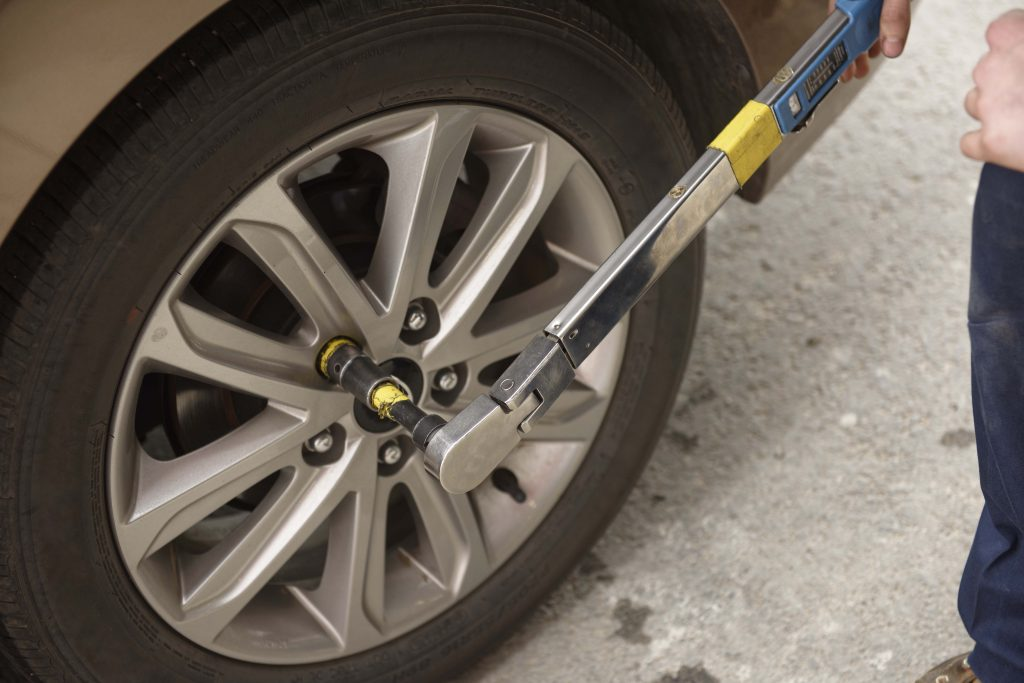 re-torque, re torque, retorque, wheel off, wheeloff, road trip, roadtrip, takeaway
