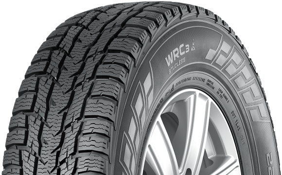 Nokian All Weather Tires >> WINTER CARGO TIRES & VAN TIRES